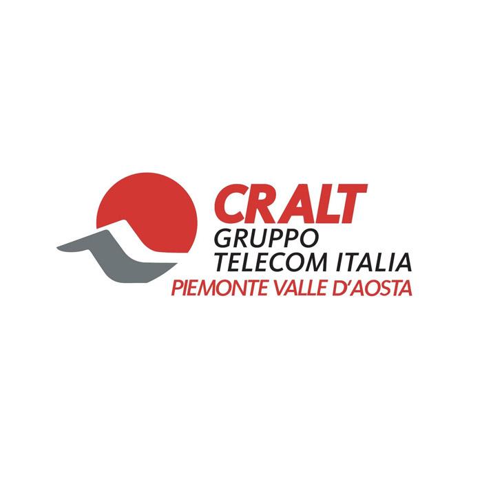 CRALT