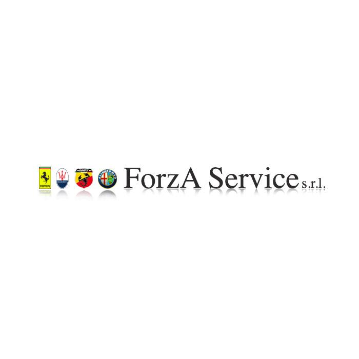 Forza Service