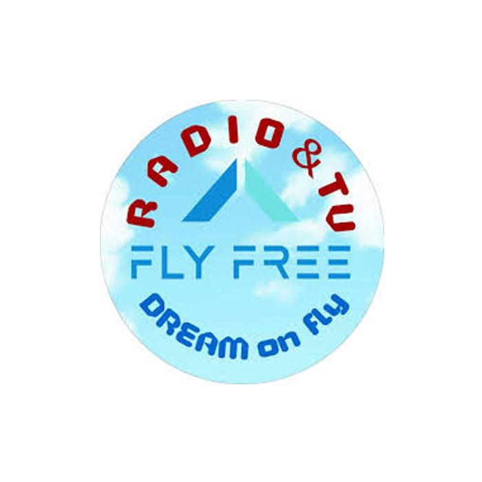 Radio e TV Dream onFly